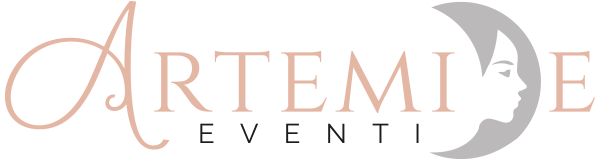 Artemide Organizzazione di eventi