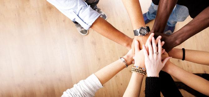 team-building-esempio